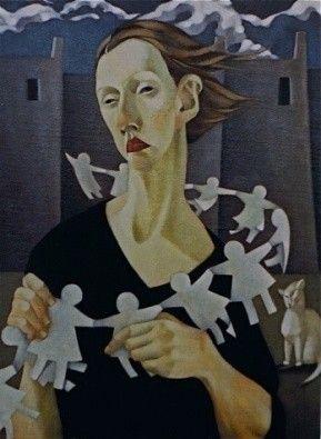 VIKY GARDEN AUCKLAND - A WORK OF FICTION