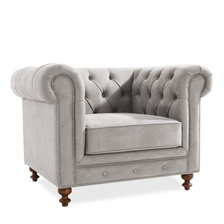 Las 25 mejores ideas sobre sofa cama 1 plaza en pinterest for Sofa cama 1 plaza chile
