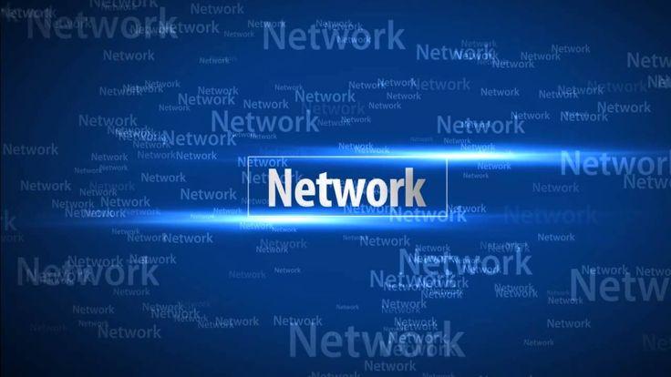 http://nmturkiye.com/  Network Marketing Türkiye  #network #marketing #nm #türkiye #doğrudan #satış
