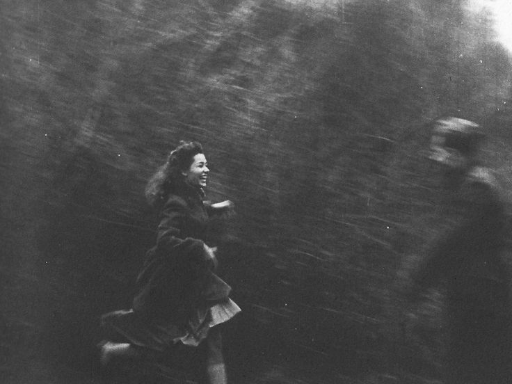 Hiroshima Mon Amour, 1959 This picture is so beautiful.