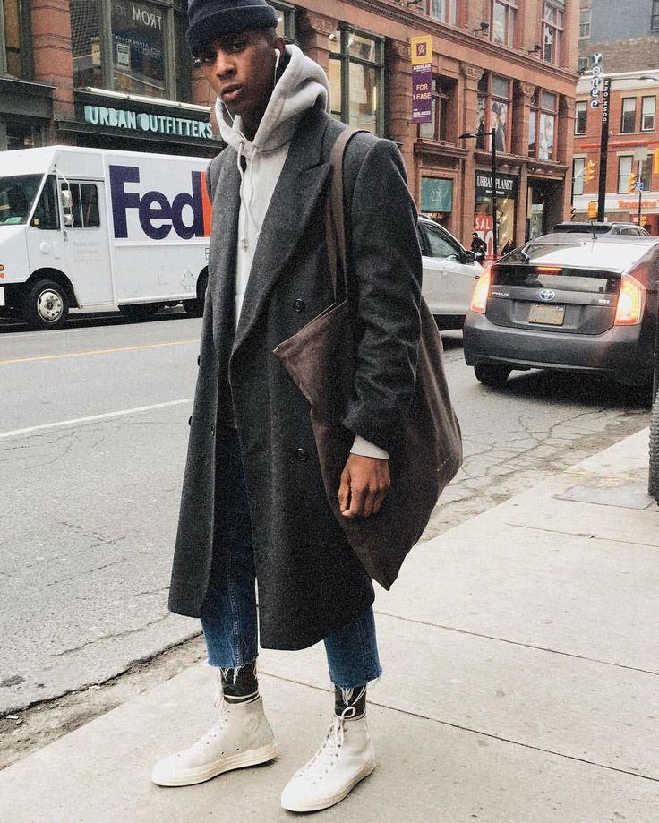 6 Sublime Cool Tips: Urban Fashion Tumblr Inspiration urban wear swag dresses.Ur... 11
