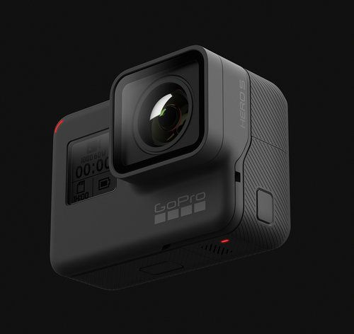 GoPro_money02.jpg
