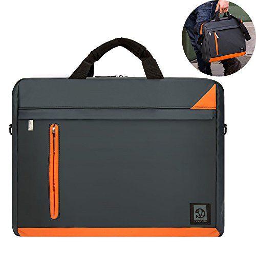 "14 - 15.6 inch Laptop Messenger Bag Business Briefcase Shoulder Bag Backpack Sleeve Case for Macbook Pro 15"", Dell HP Lenovo Sony Toshiba Asus Acer Samsung Laptop Shoulder Bag #inch #Laptop #Messenger #Business #Briefcase #Shoulder #Backpack #Sleeve #Case #Macbook #Dell #Lenovo #Sony #Toshiba #Asus #Acer #Samsung"