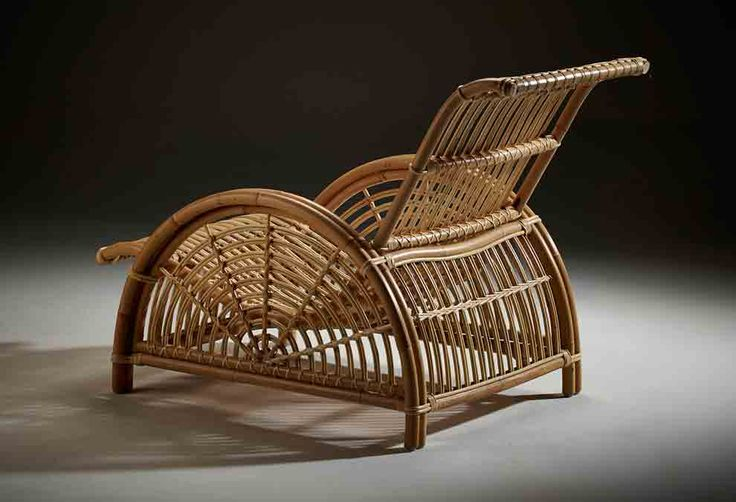 fauteuil lounge paris jacobsen arne ext rieur design. Black Bedroom Furniture Sets. Home Design Ideas