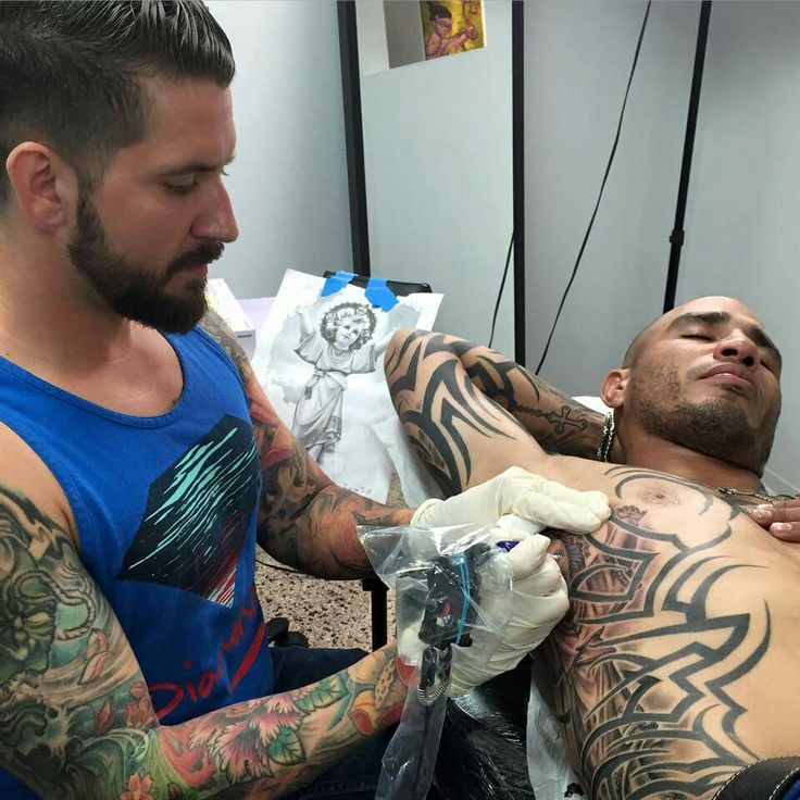 25 best miguel cotto tattoo ideas on pinterest miguel cotto miguel cotto net worth and. Black Bedroom Furniture Sets. Home Design Ideas
