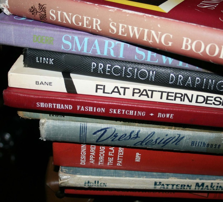 24 best Sewing Books images on Pinterest   Sewing ideas, Sewing tips ...