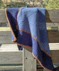Image Result For Projects Using Lion Brand Jeans Yarn Crafts