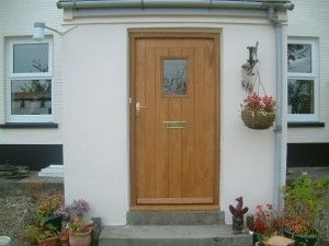 8 Best Front Door Extension Images On Pinterest Extension Ideas House Additions And House