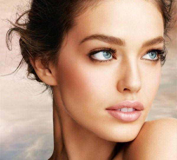 die besten 25 lippenstift richtig auftragen ideen auf pinterest auftragen von lippenstift. Black Bedroom Furniture Sets. Home Design Ideas