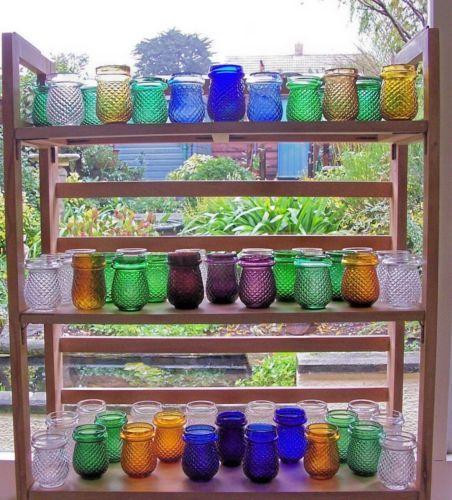 25 migliori immagini for my home su pinterest idee per for Craft store norwalk ct