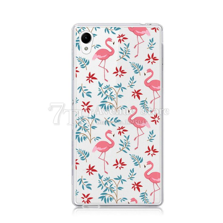 Fashion Soft TPU Case For Sony Xperia M4 Aqua Dual E2303 E2333 Transparent Soft Silicone Cover Phone Cases For Sony M4 Aqua-in Phone Bags & Cases from Phones & Telecommunications on Aliexpress.com | Alibaba Group