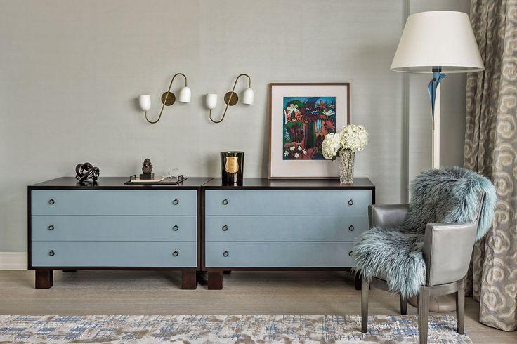 443 melhores imagens de decorar mi piso no pinterest for Decorar mi piso