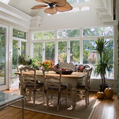 Charmant Sunrooms Ideas Design Ideas, Pictures, Remodel And Decor