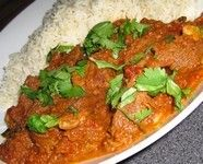 Beef Curry http://www.calorababy.co.za/recipes/beef-curry.html
