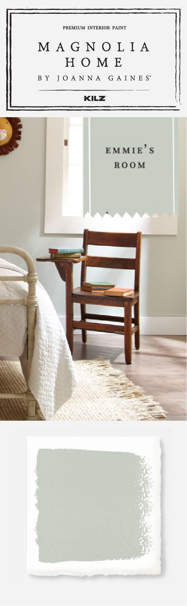 Best 25 Magnolia Paint Ideas On Pinterest Farmhouse Color Pallet Interior Paint Palettes And
