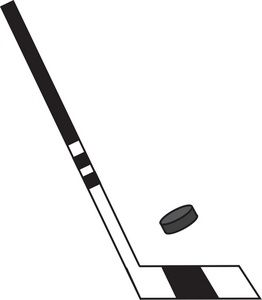 17 Best images about clipart Hockey on Pinterest | Snoopy love ...