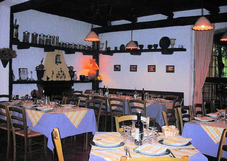 Amalfi Kust.nl - vakantiehuizen aan de Amalfi Kust