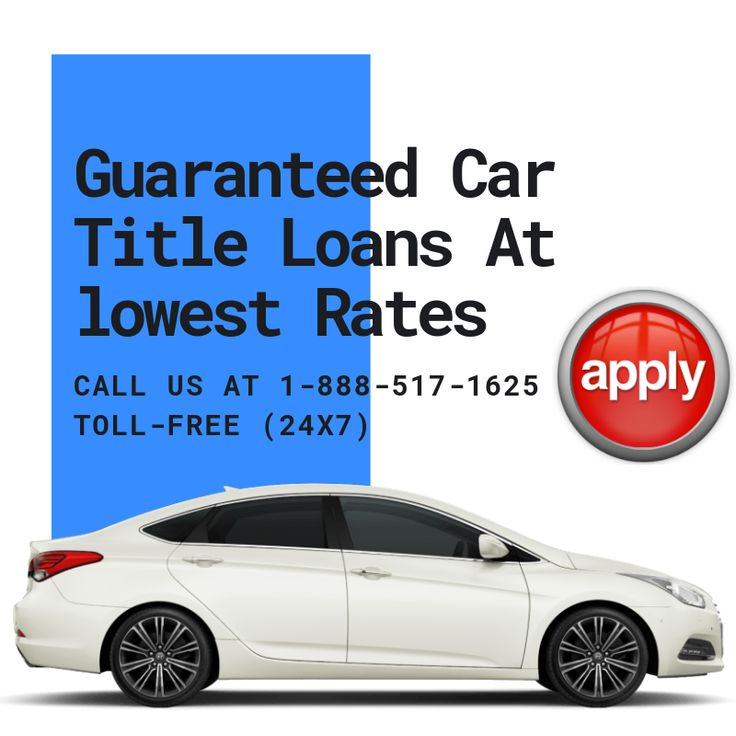 Car Title Loans for Toronto Residents Quick Cash Canada