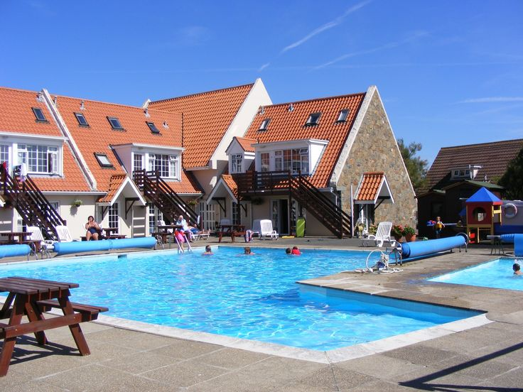 20 Best Accommodation With Swimming Pools Images On Pinterest Caravan Parks Uk Holiday