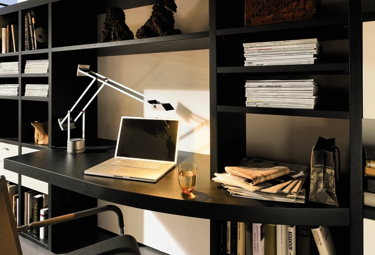 10 best images about furniture desk on pinterest. Black Bedroom Furniture Sets. Home Design Ideas