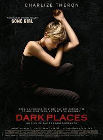 Ver Pelicula Lugares Oscuros Online Gratis