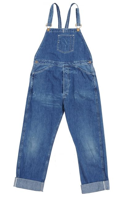 The Perfect Vintage Levi's You Thought You'd Never Find #refinery29  http://www.refinery29.com/levis-vintage-jeans#slide3