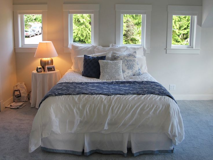 images about Ross Chapin Architecture on Pinterest   Small       images about Ross Chapin Architecture on Pinterest   Small homes  Architects and Small houses