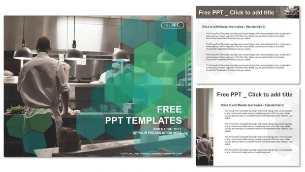 Adobe indesign cs5 upsell from pagemaker mac