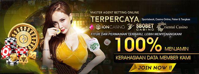 Live Casino Roulette Uang Asli - QUEENBOLA99 merupakan situs live casino terbaik di indonesia yang memberikan minimal deposit murah hanya 25 ribu dan withdraw 50 ribu