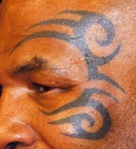 173 best images about tattoos of famous on pinterest wiz khalifa tattoos johnny depp tattoos. Black Bedroom Furniture Sets. Home Design Ideas
