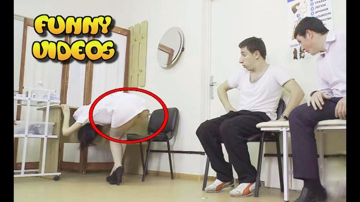 ► Ultimate Public Pranks  - Try Not To Laugh   New Funny Videos Pranks 2...