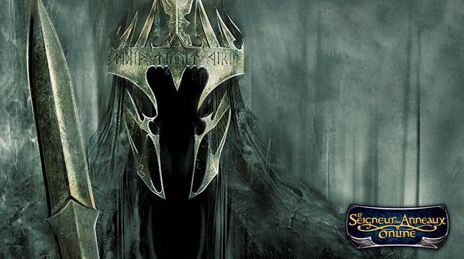 Lord Of The Ring Online, ou LOTRO est un jeu MMORPG édité par Codemasters. Il est gratuit et nécessite un téléchargement. Comme le dit son nom, il est inspiré de l'histoire du Seigneur des anneaux.