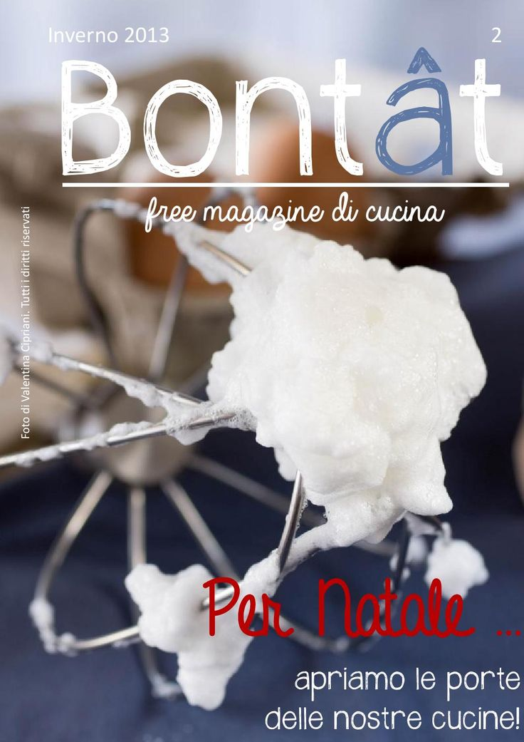 187 best friuli images on pinterest book books and free magazines