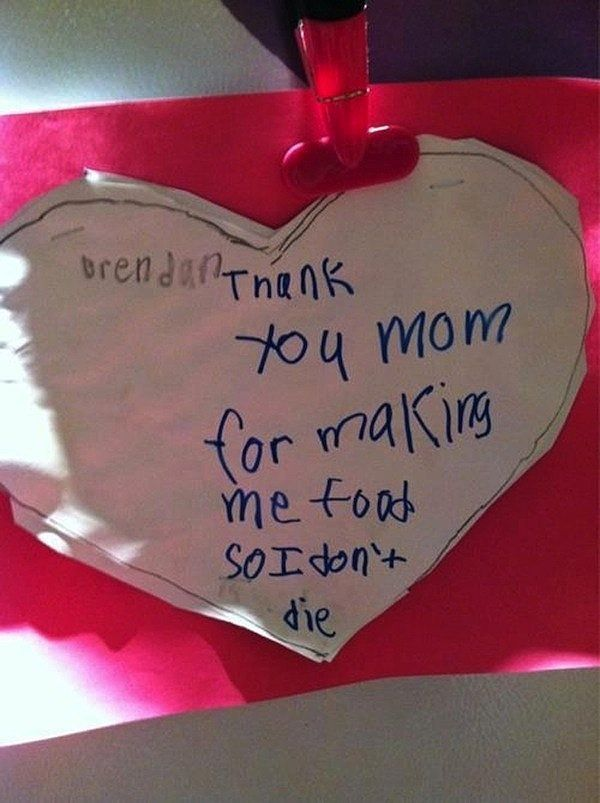 528 best valentine's day for the kiddies images on pinterest, Ideas