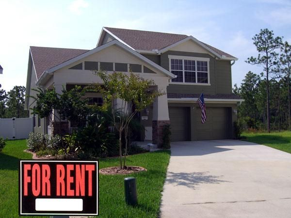 78 best Real Estate images on Pinterest Real estate business - sample rent to own home contract