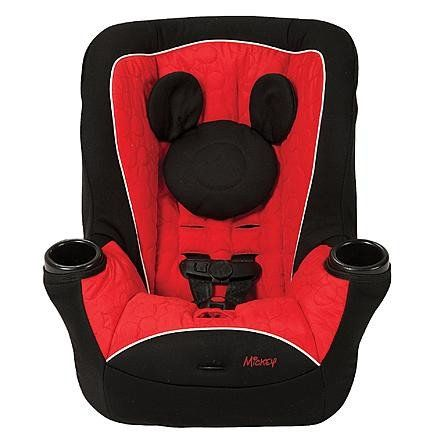 25 best ideas about mickey mouse chair on pinterest mickey mouse high chair mickey mouse. Black Bedroom Furniture Sets. Home Design Ideas
