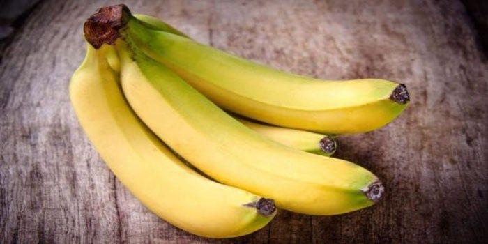 Wanneer je bananen toevoegt aan de dagelijkse voeding, zie je alle geweldige voordelen van deze tropische vrucht. Deze heerlijke en super gezonde tropische vruchten zijn niet alleen nuttig voor de …