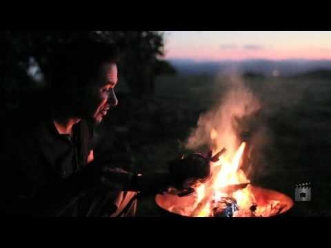 "I am a HUGE fan of creativity. What an Awesome Property Video - ""Ed vs Wild"" Upper Ormeau Road, Kingsholme"