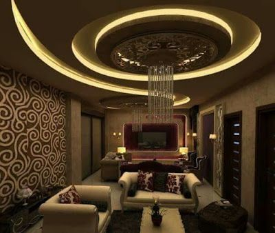 Best 25 pop design for hall ideas on pinterest false - False ceiling designs for living room price ...