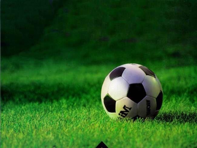 Lo confieso, no me gusta el fútbol. Ni el Barça-Madrid siquiera.