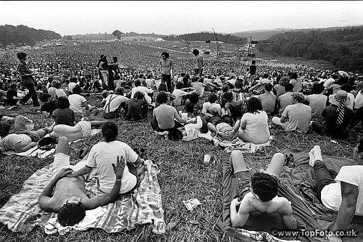 sex at woodstock pictures