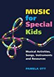 Free Music Worksheets and Music Coloring Pages for Kids   TLSBooks