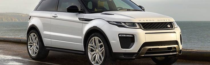 25 best ideas about range rover evoque on pinterest range evoque range rover near me and rr. Black Bedroom Furniture Sets. Home Design Ideas