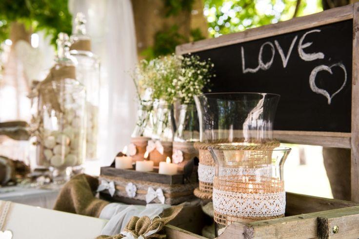 #Love #VintageStyle #Wedding #Marriage #Decoration #Romantic