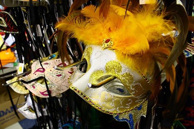 New Orleans: Favorite Places, Carnival, Happy Place, Places I D, Orleans Masks