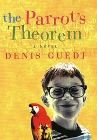 Najlepša knjiga o matematiki
