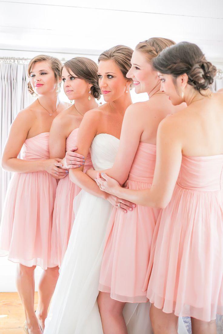 165 mejores imágenes de Weddings en Pinterest | Boda granjera, Boda ...