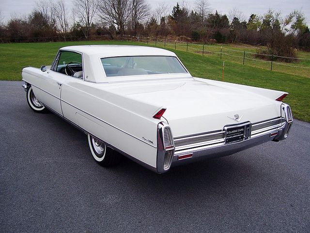 17 best images about 1960 39 s cadillac on pinterest cars. Black Bedroom Furniture Sets. Home Design Ideas