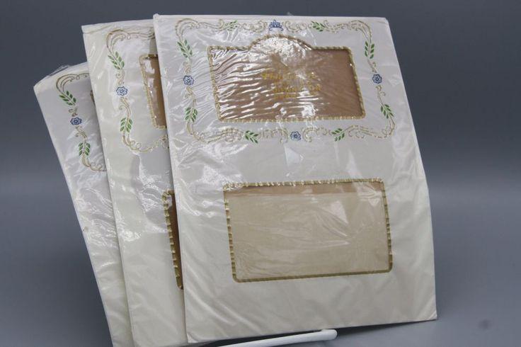 Vtg Nylon Stockings Size 8.5 Hi Fi 88 Seamless 3 Pair Nude Beige   eBay