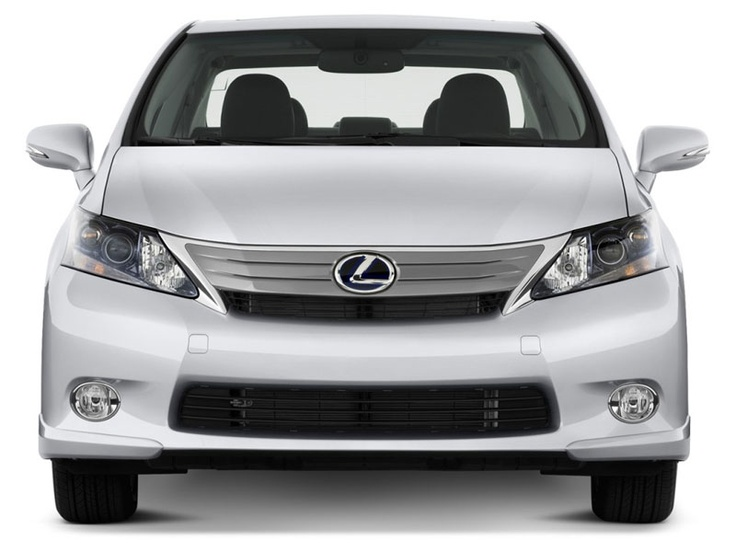 2012 Lexus HS 250h Hybrid Concept Release. The following is hybrid cars concept from Lexus.